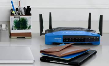 Conectividad - Comunicaciones