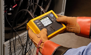 Mediciones de Calidad de Energía Eléctrica: Metodología de Trabajo
