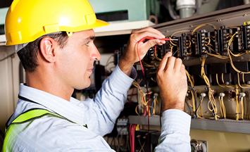 Peritajes de Instalaciones Eléctricas
