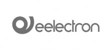 Logo EELECTRON