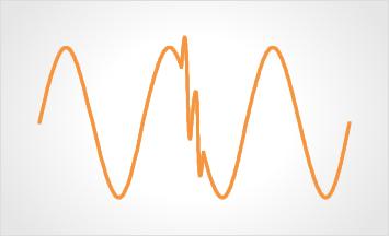 Oscilaciones Transitorias