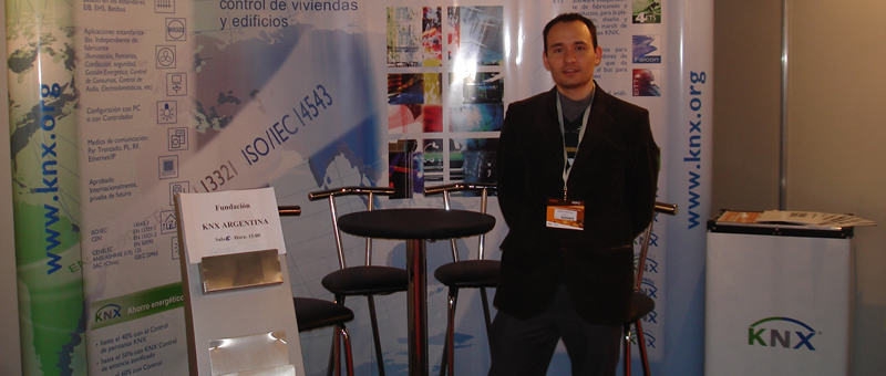Empresa IECOR