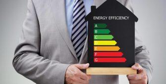 Cómo reducir costos energéticos.